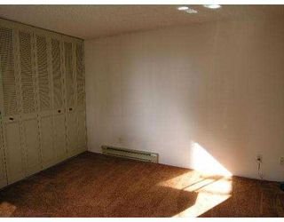"""Photo 7: 1006 4165 MAYWOOD Street in Burnaby: Metrotown Condo for sale in """"PLACE ON THE PARK"""" (Burnaby South)  : MLS®# V687534"""