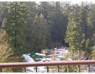 """Photo 10: 1006 4165 MAYWOOD Street in Burnaby: Metrotown Condo for sale in """"PLACE ON THE PARK"""" (Burnaby South)  : MLS®# V687534"""