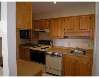 """Photo 4: 1006 4165 MAYWOOD Street in Burnaby: Metrotown Condo for sale in """"PLACE ON THE PARK"""" (Burnaby South)  : MLS®# V687534"""