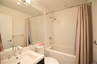 "Photo 16: 14 909 CLARKE Road in Port Moody: College Park PM Townhouse for sale in ""THE CLARKE"" : MLS®# R2388373"