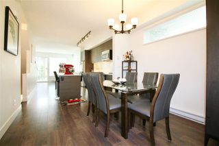 "Photo 8: 14 909 CLARKE Road in Port Moody: College Park PM Townhouse for sale in ""THE CLARKE"" : MLS®# R2388373"
