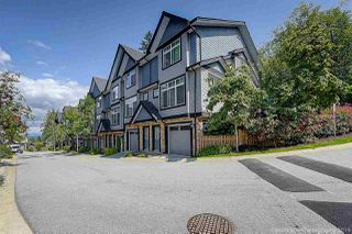 Photo 15: 165 6299 144 Street in Surrey: Sullivan Station Townhouse for sale : MLS®# R2391103