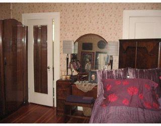 Photo 5: 2063 NAPIER Street in Grandview VE: Home for sale : MLS®# V788092