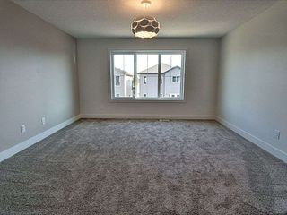 Photo 9: 6329 Crawford Link in Edmonton: Zone 55 House for sale : MLS®# E4167134