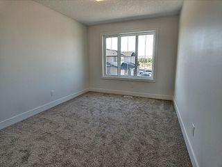 Photo 7: 6329 Crawford Link in Edmonton: Zone 55 House for sale : MLS®# E4167134
