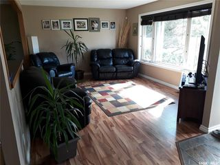 Photo 10: 300 7th Avenue West in Unity: Residential for sale : MLS®# SK781893