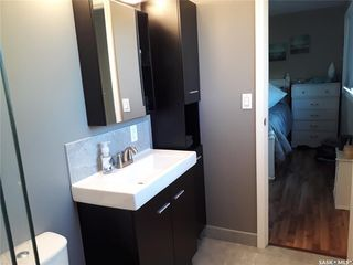Photo 15: 300 7th Avenue West in Unity: Residential for sale : MLS®# SK781893