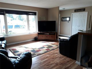 Photo 9: 300 7th Avenue West in Unity: Residential for sale : MLS®# SK781893