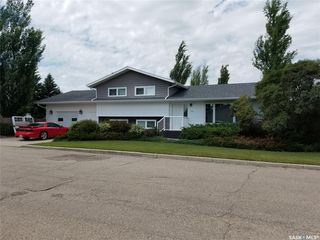 Photo 1: 300 7th Avenue West in Unity: Residential for sale : MLS®# SK781893