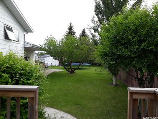 Photo 5: 300 7th Avenue West in Unity: Residential for sale : MLS®# SK781893