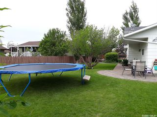 Photo 4: 300 7th Avenue West in Unity: Residential for sale : MLS®# SK781893