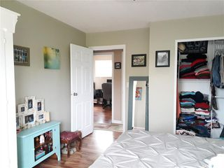 Photo 32: 300 7th Avenue West in Unity: Residential for sale : MLS®# SK781893