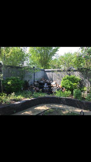 Photo 29: 19 OAK POINT: St. Albert House for sale : MLS®# E4170193