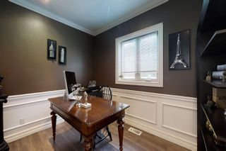 Photo 15: 19 OAK POINT: St. Albert House for sale : MLS®# E4170193
