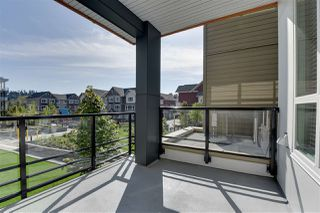 "Photo 10: 206 4690 HAWK Lane in Tsawwassen: Cliff Drive Condo for sale in ""Coast"" : MLS®# R2399021"