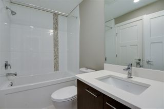 "Photo 8: 206 4690 HAWK Lane in Tsawwassen: Cliff Drive Condo for sale in ""Coast"" : MLS®# R2399021"