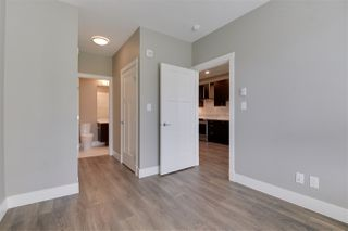 "Photo 6: 206 4690 HAWK Lane in Tsawwassen: Cliff Drive Condo for sale in ""Coast"" : MLS®# R2399021"