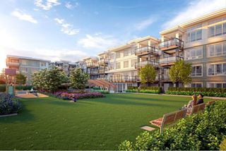 "Photo 12: 206 4690 HAWK Lane in Tsawwassen: Cliff Drive Condo for sale in ""Coast"" : MLS®# R2399021"