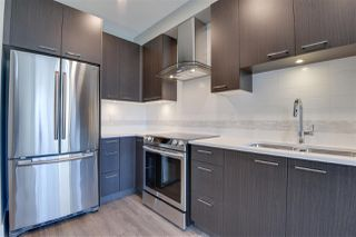 "Photo 4: 206 4690 HAWK Lane in Tsawwassen: Cliff Drive Condo for sale in ""Coast"" : MLS®# R2399021"