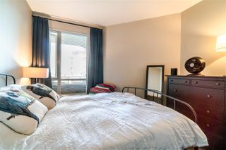 Photo 7: 808 4078 KNIGHT Street in Vancouver: Knight Condo for sale (Vancouver East)  : MLS®# R2401251