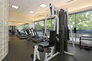 "Photo 6: 1402 13383 108 Avenue in Surrey: Whalley Condo for sale in ""Cornerstone"" (North Surrey)  : MLS®# R2405262"
