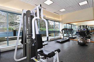 "Photo 16: 1402 13383 108 Avenue in Surrey: Whalley Condo for sale in ""Cornerstone"" (North Surrey)  : MLS®# R2405262"
