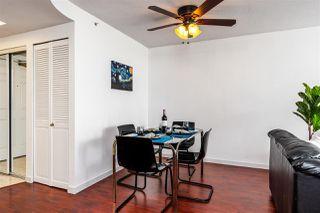 "Photo 9: 1402 13383 108 Avenue in Surrey: Whalley Condo for sale in ""Cornerstone"" (North Surrey)  : MLS®# R2405262"