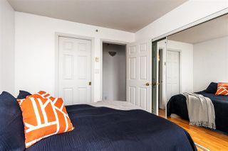 "Photo 13: 1402 13383 108 Avenue in Surrey: Whalley Condo for sale in ""Cornerstone"" (North Surrey)  : MLS®# R2405262"