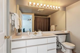 "Photo 14: 1402 13383 108 Avenue in Surrey: Whalley Condo for sale in ""Cornerstone"" (North Surrey)  : MLS®# R2405262"