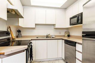 "Photo 11: 1402 13383 108 Avenue in Surrey: Whalley Condo for sale in ""Cornerstone"" (North Surrey)  : MLS®# R2405262"