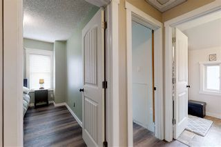 Photo 15: 11938 90 Street NW in Edmonton: Zone 05 House for sale : MLS®# E4173731