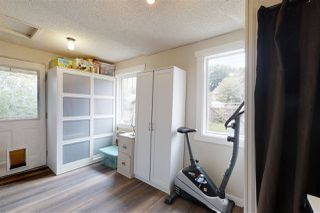 Photo 13: 11938 90 Street NW in Edmonton: Zone 05 House for sale : MLS®# E4173731