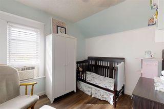 Photo 19: 11938 90 Street NW in Edmonton: Zone 05 House for sale : MLS®# E4173731