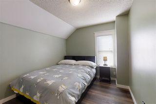 Photo 17: 11938 90 Street NW in Edmonton: Zone 05 House for sale : MLS®# E4173731