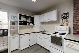 Photo 10: 11938 90 Street NW in Edmonton: Zone 05 House for sale : MLS®# E4173731