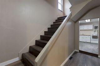 Photo 6: 11938 90 Street NW in Edmonton: Zone 05 House for sale : MLS®# E4173731