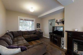 Photo 7: 11938 90 Street NW in Edmonton: Zone 05 House for sale : MLS®# E4173731