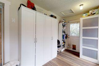 Photo 14: 11938 90 Street NW in Edmonton: Zone 05 House for sale : MLS®# E4173731