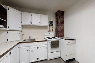 Photo 11: 11938 90 Street NW in Edmonton: Zone 05 House for sale : MLS®# E4173731