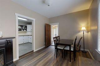 Photo 9: 11938 90 Street NW in Edmonton: Zone 05 House for sale : MLS®# E4173731