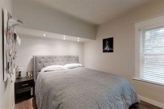 Photo 16: 11938 90 Street NW in Edmonton: Zone 05 House for sale : MLS®# E4173731