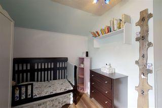 Photo 20: 11938 90 Street NW in Edmonton: Zone 05 House for sale : MLS®# E4173731
