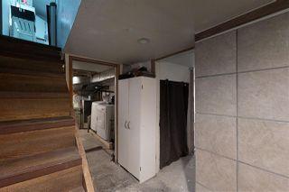 Photo 23: 11938 90 Street NW in Edmonton: Zone 05 House for sale : MLS®# E4173731