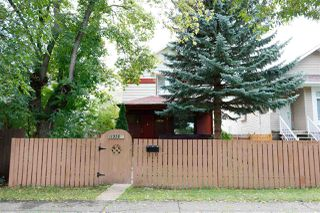 Photo 2: 11938 90 Street NW in Edmonton: Zone 05 House for sale : MLS®# E4173731