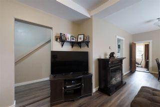 Photo 8: 11938 90 Street NW in Edmonton: Zone 05 House for sale : MLS®# E4173731