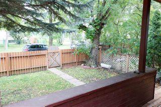 Photo 5: 11938 90 Street NW in Edmonton: Zone 05 House for sale : MLS®# E4173731