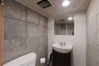 Photo 24: 11938 90 Street NW in Edmonton: Zone 05 House for sale : MLS®# E4173731