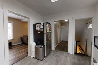 Photo 12: 11938 90 Street NW in Edmonton: Zone 05 House for sale : MLS®# E4173731