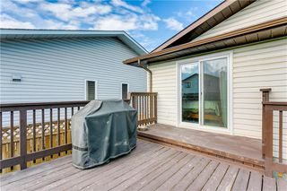 Photo 36: 103 WHITERAM Close NE in Calgary: Whitehorn Detached for sale : MLS®# C4268249