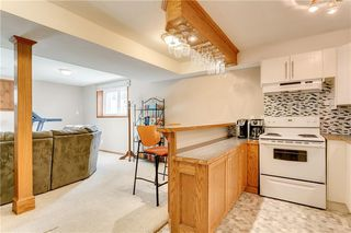 Photo 21: 103 WHITERAM Close NE in Calgary: Whitehorn Detached for sale : MLS®# C4268249
